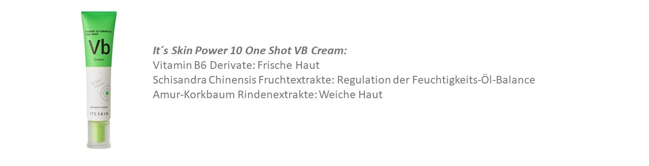 itsskin-power-10-one-shot-cream-vb