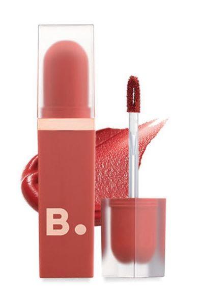 BANILA CO Velvet Blurred Liptint RD01