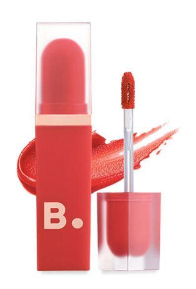BANILA CO Velvet Blurred Liptint CR01