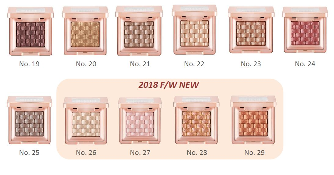 missha-italprism-eye-shadow-color-chart_1