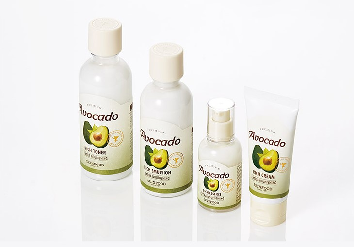 Skin-Food-Premium-Avocado-Rich-Toner-3-3