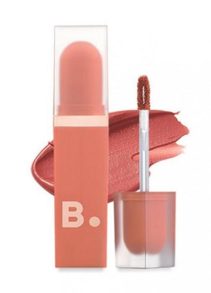 BANILA CO Velvet Blurred Liptint BE01