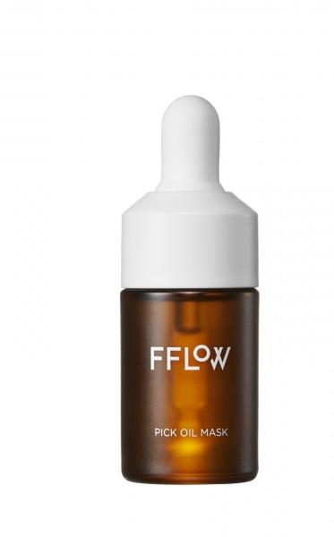 FFLOW Oilsoo Pick Oil Mask 10ml