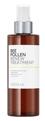 MISSHA_Bee_Pollen_Renew_TreatmentHFUv4LMcIcNKF