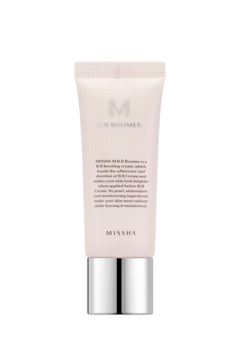 MISSHA-BB-Boomer-20ml