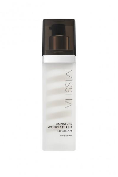 MISSHA Signature Wrinkle Fill-up BB Cream SPF37/PA++ (No.23)