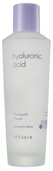 Its Skin Hyaluronic Acid Moisture Toner